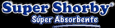 SUPER SHORBY - Página Oficial