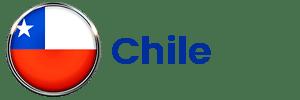 boton-chile