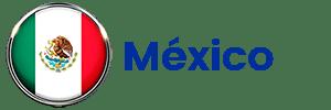 boton-mexico