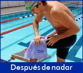 despues-nadar