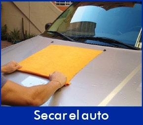 secar-auto
