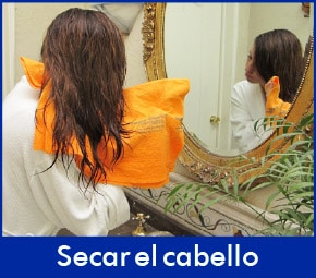 secar-cabello