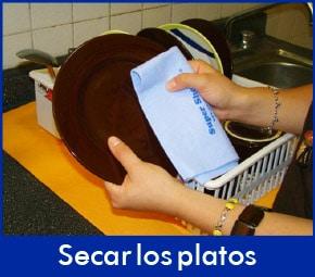 secar-platos