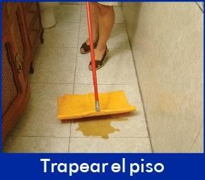 trapear-piso