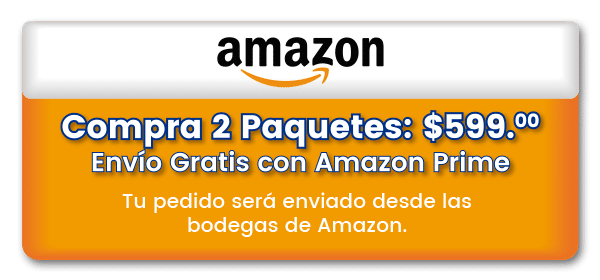 compra-2-paquetes-mexico-amazon