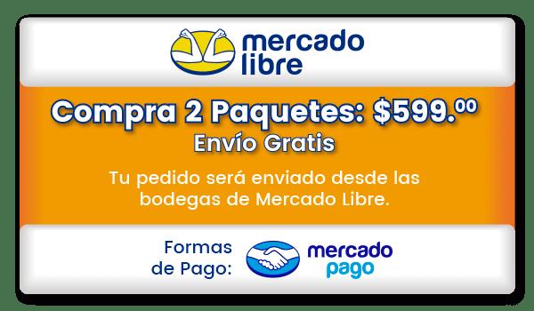 compra-2-paquetes-mexico-mercado-libre