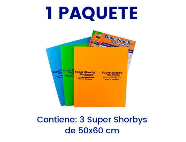 foto-compra-mexico-1-paquete