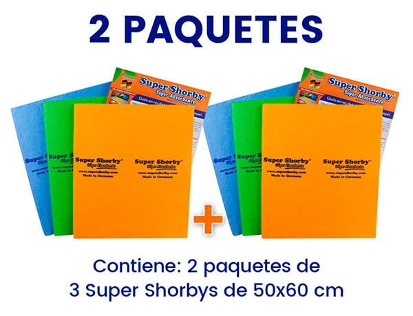 compra-mexico-2-paquetes