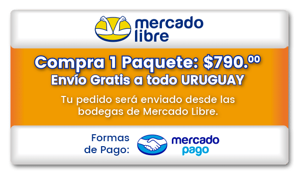 compra-uruguay