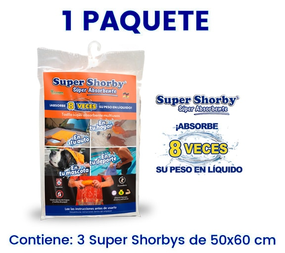 compra-shorby-chile